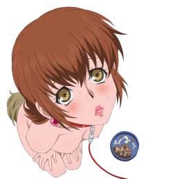 Annie no Okuchi